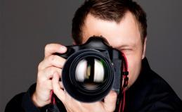 Онлайн-курсы от фотошколы «Кадр+»