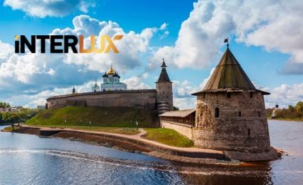1-дневная экскурсия «Псков-Изборск»