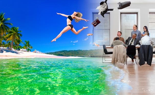 Скидка на Отдых для двоих или троих в гостевом доме NikaLoo: каркасный бассейн, беседки для отдыха, номера с балконом, парковка, пользование кухней. Скидка до 60%
