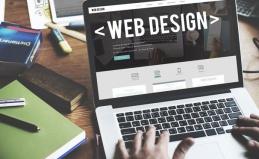 Курсы веб-дизайна, создания сайтов