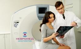 Маммография или МСКТ