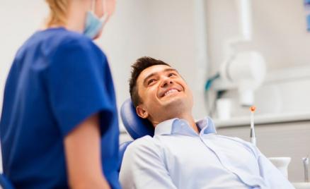 Услуги клиники Dental & Face