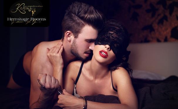 eroticheskiy-massazhniy-salon-dlya-zhenshin-rostov-na-donu