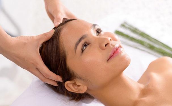 Скидка на Фитобочка, антицеллюлитный, оздоровительный или расслабляющий массаж в студии массажа «Релакс». Скидка до 59%