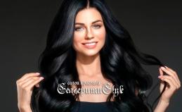 Уход за волосами в «Сельерити Style»