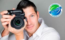 Курсы и семинары по фотомастерству