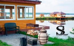 Гостиничный комплекс Saint Lake