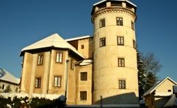 Квест-туры по Словении