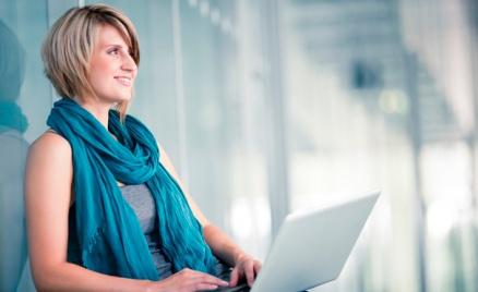 Образовательные онлайн-курсы