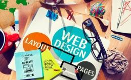 Курсы веб-разработки и маркетинга