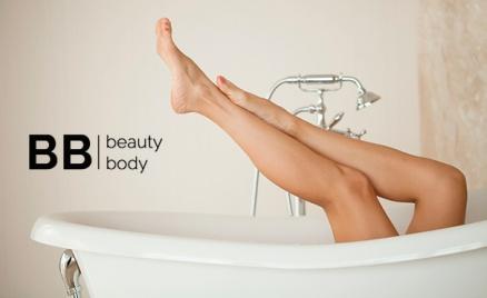 Лазерная эпиляция в BeautyBody