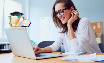 Безлимитный доступ к онлайн-курсам
