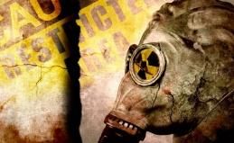 Квесты «Чернобыль» и «неЖИТЬ»