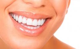 Услуги стоматологии ZubCoin