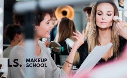 Мастер-классы и курсы по макияжу