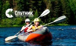 Сплавы по крупнейшим рекам Урала