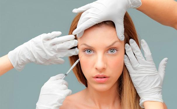 Скидка на Косметология в центре красоты и здоровья «Гранд Парк»: инъекции «Ботокса», увеличение губ, биоревитализация, 3D-мезонити, регенеративное клеточное омоложение, мезотерапия кожи головы, E-light-эпиляция и не только! Скидка до 93%