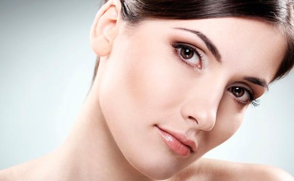 Скидка на Косметологические услуги в «Студии косметологии» на «Академической»: чистка лица, гликолевый пилинг, ламинирование ресниц, подтяжка кожи 3D-мезонитями и не только! Скидка до 92%