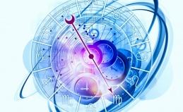 Составление гороскопа от Starfates