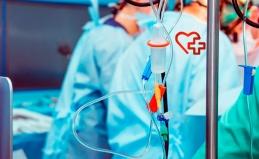 Очищение крови, диагностика болезней