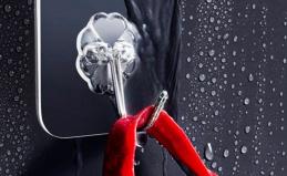 Наборы крючков для ванной и кухни
