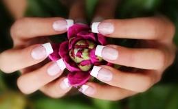 Услуги салона красоты Beauty Zone