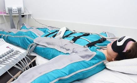 SMAS-лифтинг, лазерная эпиляция