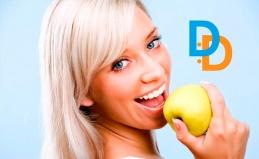 Стоматология Denta Dream