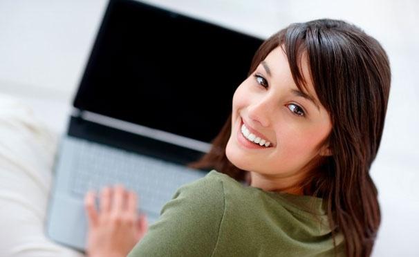 Скидка на Онлайн-вебинары от логопеда высшей категории Андреевой Юлии Владимировны: «Логопедический календарь твоей беременности», «Логопедия для малышей», «Kinder. Коррекция речи в домашних условиях». Скидка 80%