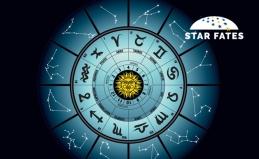 Составление гороскопов от Starfates