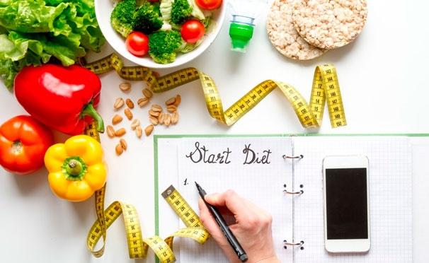 Скидка на Фитнес-марафон в режиме онлайн, индивидуальный план тренировок и программа похудения от Екатерины Цветковой. Скидка до 90%