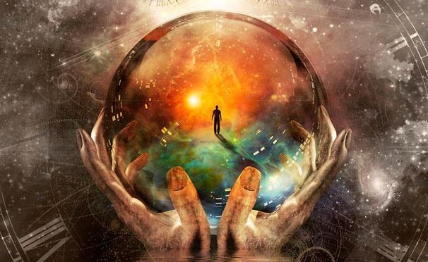 Скидка на Гороскопы на 2020 год от компании Astrologyprof: «Фэншуй-прогноз на 2020 год», «Новогодний калейдоскоп: как добиться успеха в 2020 году» или «Как планировать 2020 год?»! Скидка до 90%