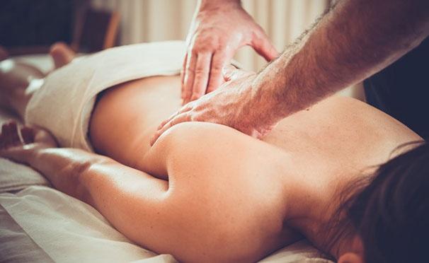 Скидка на Спа-программы в спа-салоне «Релакс»: массаж, обертывание, пилинг и не только. Скидка до 57%
