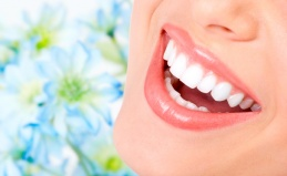 Лечение кариеса, чистка зубов