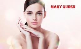 Лазерная эпиляция и косметология