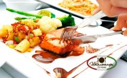 Ресторан «Остерия Итальянцы»