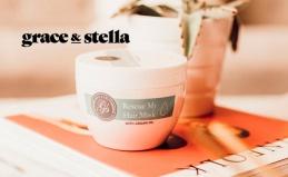 Косметика Grace & Stella