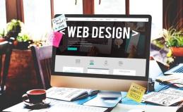 Онлайн-курсы от Web-university