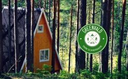 Комплекс Greenvald Park Scandinavia