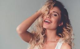 Стрижка, шатуш, лечение волос