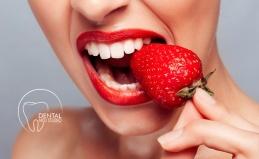 Стоматология Dental Med Studio