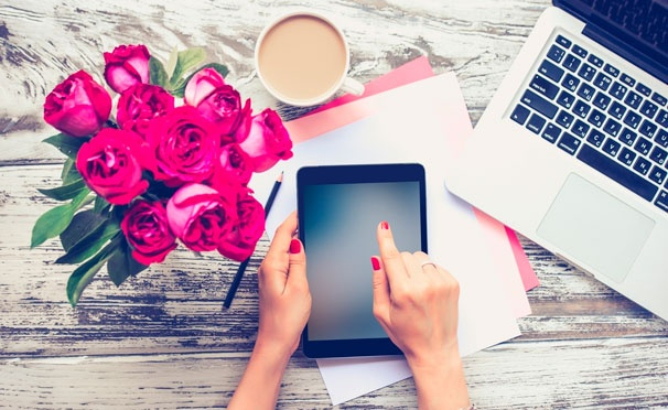 Скидка на Онлайн-курс «Интернет-маркетолог в социальных сетях для новичков» от «Школы удаленных профессий». Скидка 96%