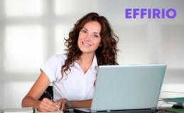Консультация психолога от EFFIRIO