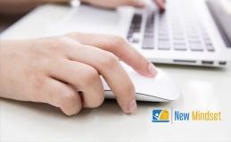 49 онлайн-курсов от New Mindset