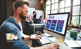 Онлайн-курсы от Learncours