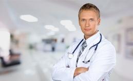Гинекология, урология, анализы и УЗИ