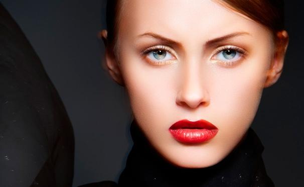 Скидка на Скидка до 89% на комплексные программы по уходу за кожей лица в студии красоты «Эволюшен»: 9-этапная чистка, пилинг, экспресс-лифтинг и не только