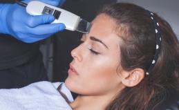 Косметология Dr. Lianamiss