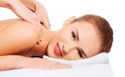 Сеансы массажа и прессотерапии