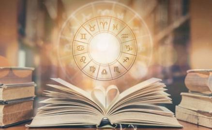 Консультация астролога Anna Bona